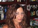 Sommerfest 2006_20
