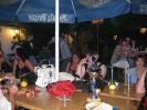 Sommerfest 2009_4